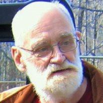 Mr. Everett Merrell