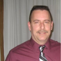 Robert L.  Nolasco