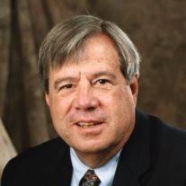 "Dr. James ""Jim"" Wayne  Lemke"