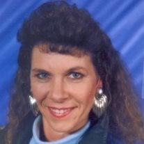 Vickie Lynn Vold