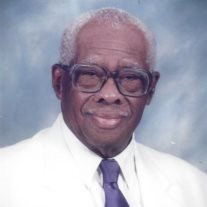 Robert Thomas Jr.
