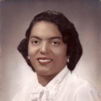 Mrs. Jeffie  B.  McDonald