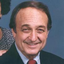 Paul V. Dunn