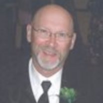 Fred M. Brand IV