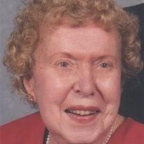 Agnes T.  Labiak Miamidian