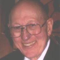 Kenneth M. Phelps