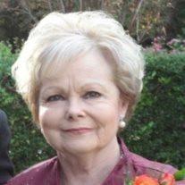 Marilee Hilton Rogers