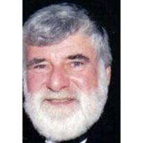 Robert F. Gagnon