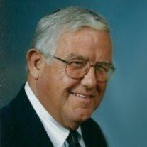 William Thomas Ramsey Jr.