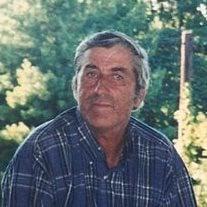 Alva H. Roark