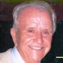 Mr. Charles Clayburn Morgan