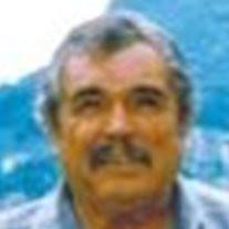 Mr. Ruperto R. Ornelas