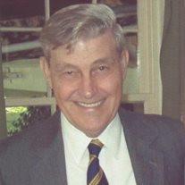 Bill Jamison