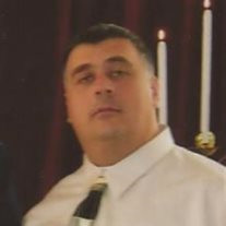 Miroslav Bogdanovic
