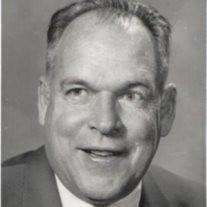 Richard Guy Olpin