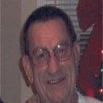 Manning Earl Guinn, Sr.