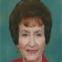 Lois Tipton Henderson