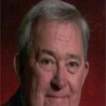 Wayne Glenn Mason, Sr.
