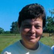 Brenda K. Furbee