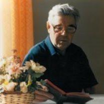 Ivan Maystruk