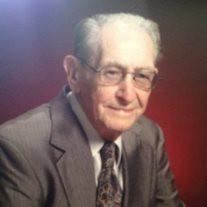 John J Rerucha