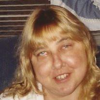 Beverly  Jean Presson