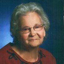 Ruby L. Kaylor
