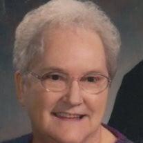 Phyllis A. Coyle