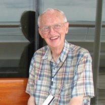 Marvin Eugene Kiel