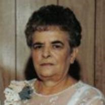 Mrs. Carol J. Diechman
