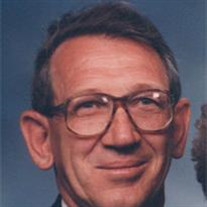 Stanley L. Wepking
