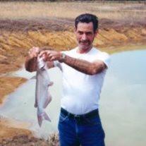 Jerry Douglas  Sullivan
