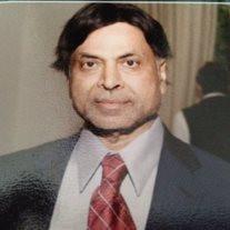 Dr. Akhila N. Gantayat