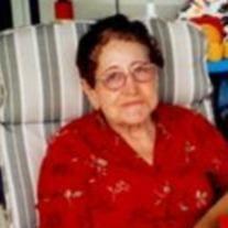 Mildred Rolen