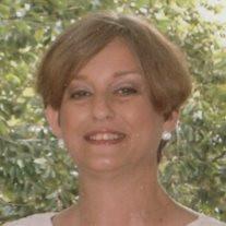 Mrs. Wayne Rivers Winburn