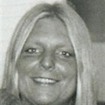 Toni Marie Larson