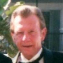 Donald Feener