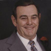 Mr. Broadus J. Kelley