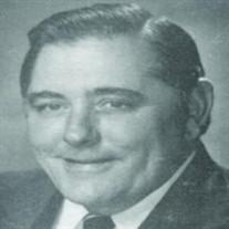 Frank E. Mason, Jr.