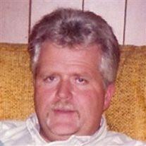 Robert H. Lynn Jr.