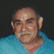Elias  P.  Rojas