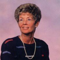 Cheryl K Norman