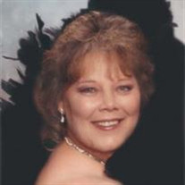 Susan L. Dick