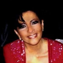 Yolanda Antonia Collazo Rodriguez