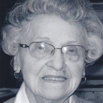 Helen Stronsky