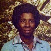 Mrs.  Mildred M.  Tarver