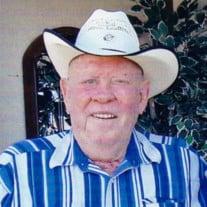 Lloyd  B. Duncan