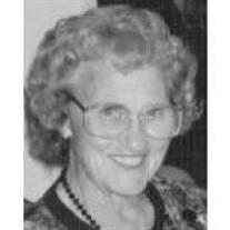 Kathleen Ludy