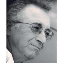 Larry Merlo