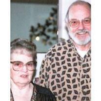 Leota and Victor Lassus